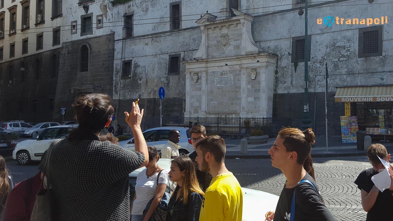 Gianvito Greco_ pimo giorno-11