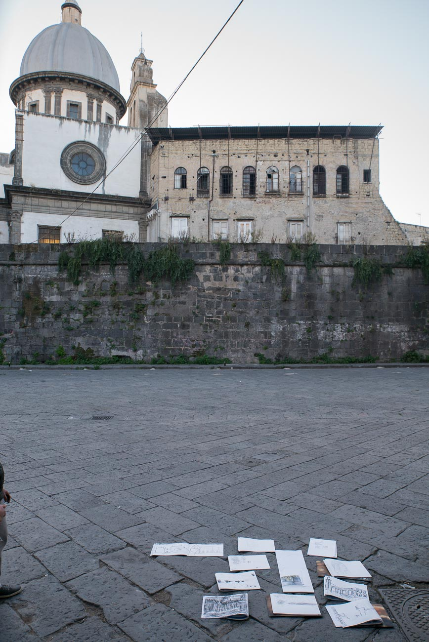 Gianvito Greco_ pimo giorno-18