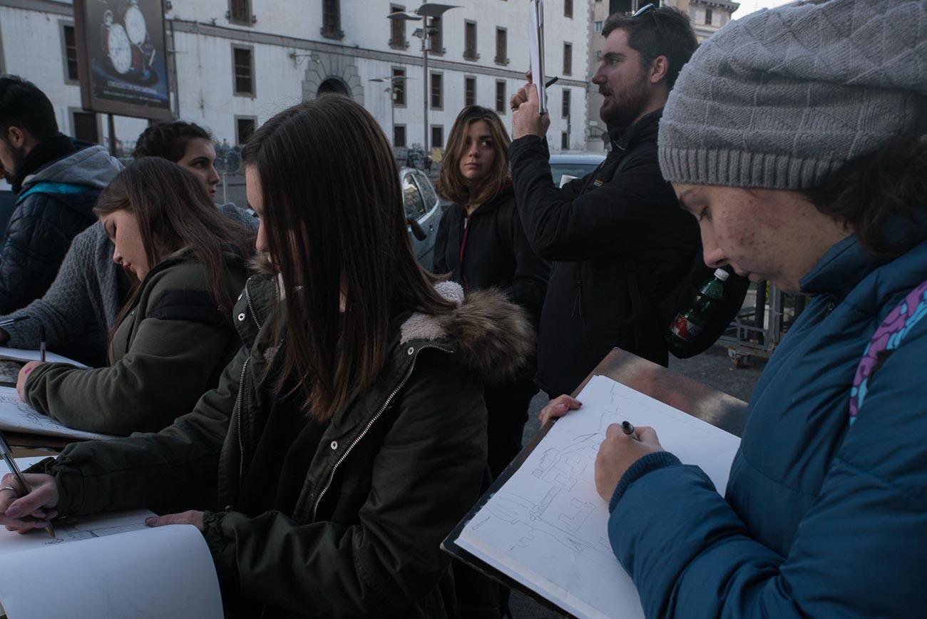 Gianvito Greco_ pimo giorno-26